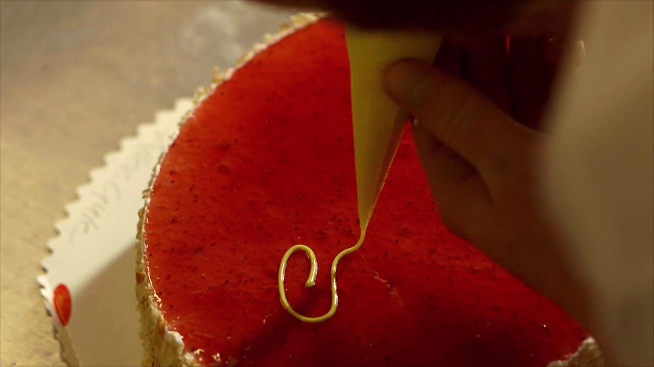 Steiskal Image 4: Torten