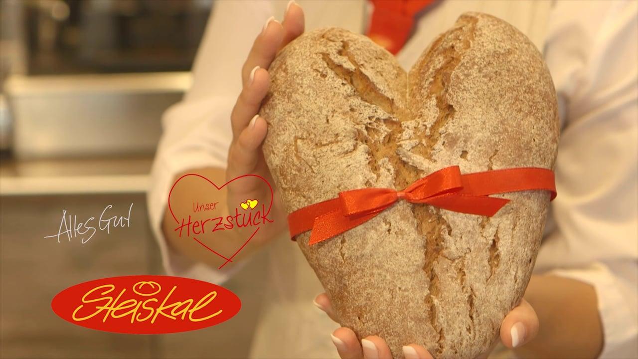 Steiskal – Herzstück